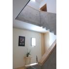NASLI NUBES, 4x 24W, stropné a nástenné svietidlo