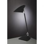 Stolná lampa Sessio NASLI