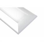 MedicoSun MD LAB, 2x 80 W, NASLI, závesné alebo prisadené svietidlo