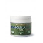 Chlorella Extra BIO (300g, 1200 tabletiek) - výživový doplnok