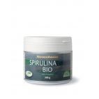 Spirulina Extra BIO (300g, 1200 tabletiek) - výživový doplnok