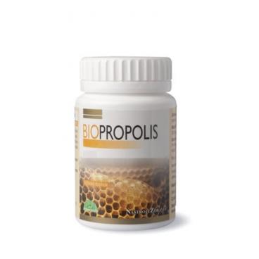 Propolis BIO (90 kapsúl) - výživový doplnok