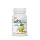OLIVENOL® EXTRA (60 kapsúl) - výživový doplnok