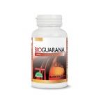 BioGuarana Bio (90 kapsúl) - výživový doplnok