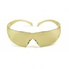 Žlté okuliare SF203
