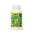 Mladý jačmeň BIO - Green Barley (80 kapsúl) - výživový doplnok