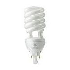 Náhradná žiarivka - Stojaca lampa Ott Lite  Lexington, 25 W