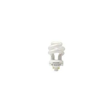Náhradná žiarivka - Stolná lampa OTT LITE  Lexington, 13W