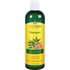 Nimbový šampón, Thera Neem Oil Shampoo