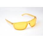 Farebné okuliare ADIUVIS® Color:  ŽLTÁ