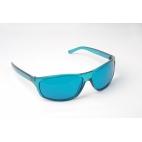 Farebné okuliare ADIUVIS® Color:  TYRKYSOVÁ