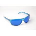 Farebné okuliare ADIUVIS® Color:  MODRÁ
