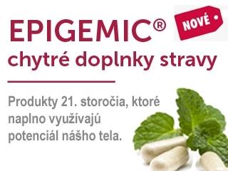 Epigemic®