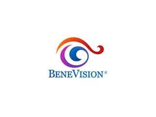 Program pre trvalé udržanie zdravého zraku