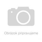 Náhradná žiarivka 27W EIKO CFML 27